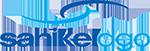 Sanikel DGC Logo